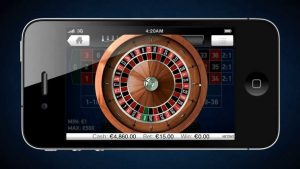 Know about the mobile casinos pay with phone bill features