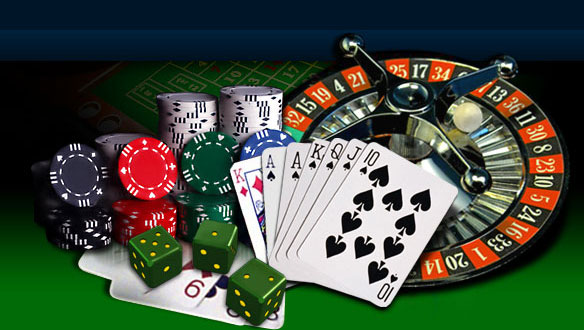 Tips to win the casino games in general