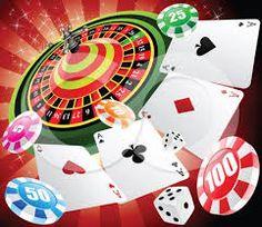 Making Way for New Gambling Methods