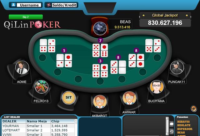 free online casino no deposit required game.de