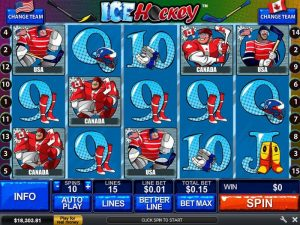 the-ice-hockey-slot-game