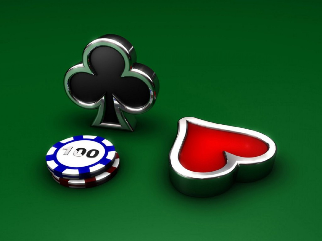 Play Wide Range Of Online Gambling Games To Earn More Money