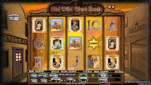 wild-slot-casinos-1