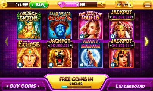 Make Most Of Real Money In Wild Slot Casinos