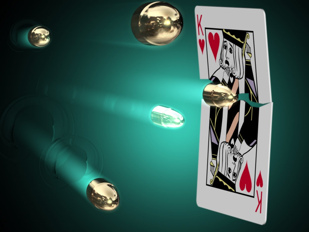 Use online casino, free bet no deposit required