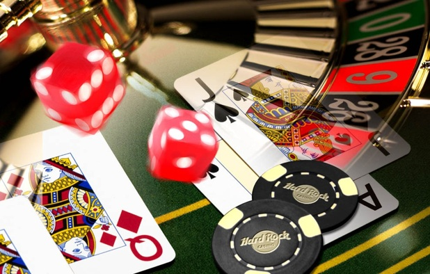 Know about the tips and tricks to select the best online casino site