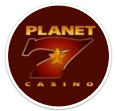 Try out the casino games and have great fun