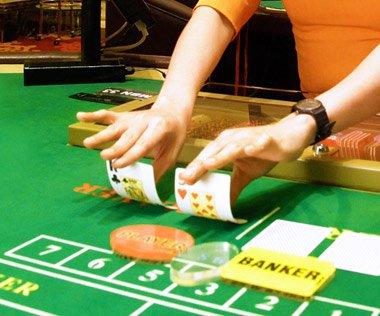 Wonderful experience of amazing live casino games