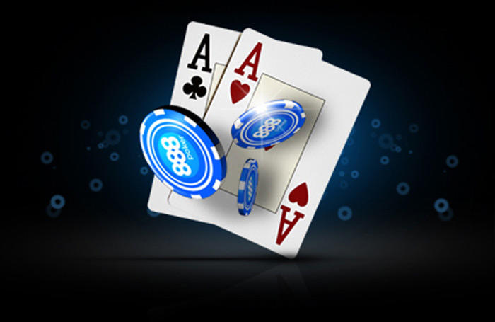GET IMMENSE PLEASURE BY PLAYING CASINO IN THIS WEBSITE