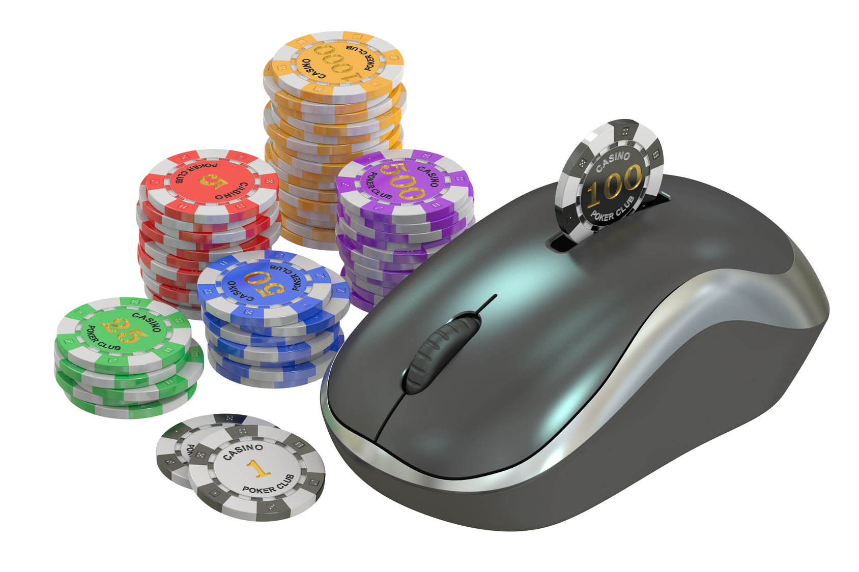 Dedicated services and the prompt support from the poker agent