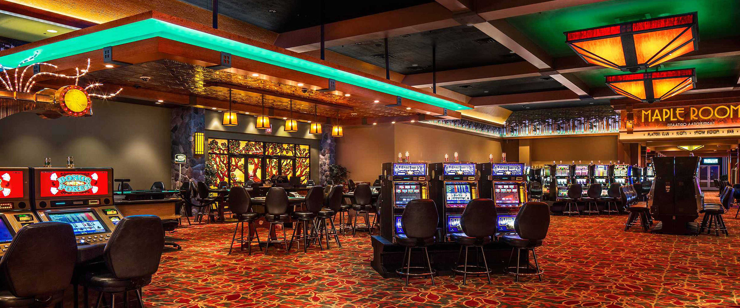 Different Types Of Players That Use Instant Play In Online Casinos