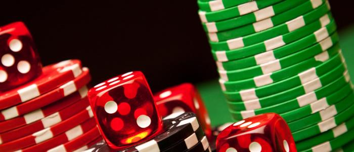 Play the most popular game in the casino world and win bonuses