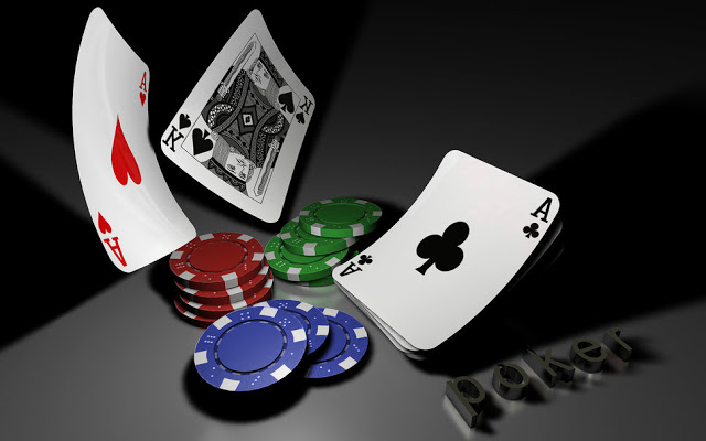 Various Types Of Online Gambling Agents Are Now Available