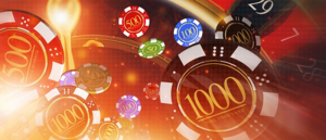 Best Betting activity in Canada