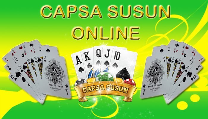 Online Poker Gambling A New Player's Guide to First Win