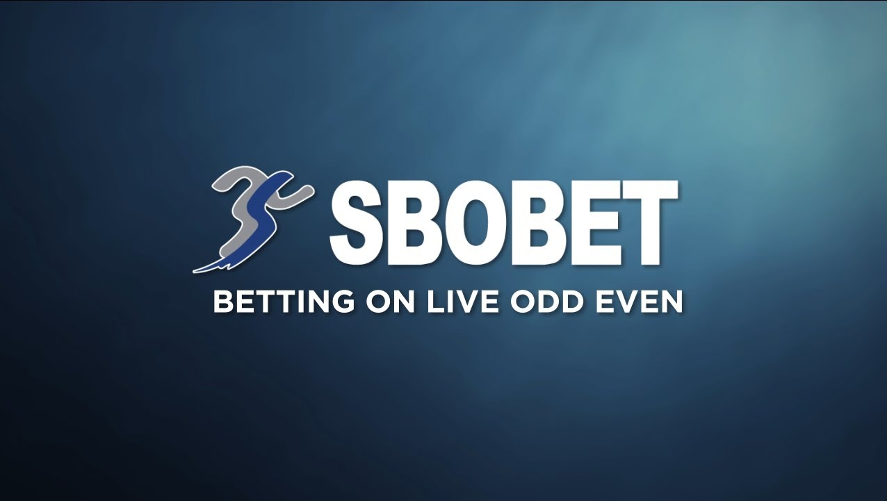 Why online betting is better? The answer is here