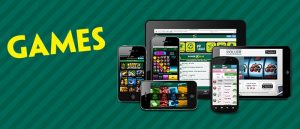 Gambling Strategies And Tips
