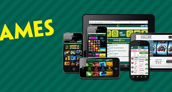Gambling Strategies And Tips