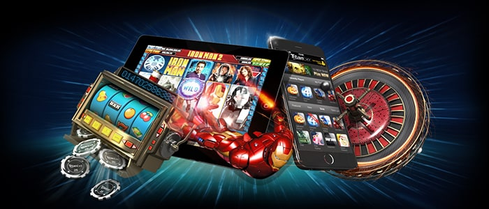 Did You Know 918Kiss Online Slot Games Are Now Available In 918kiss APK