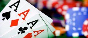 A Newbie's Guide to Maximising Poker Bonu Winnings