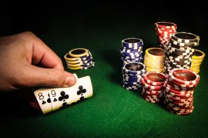 Casino Casino SbobetSbobet