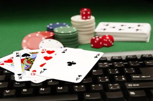 Useful Tips for Choosing Online Casinos