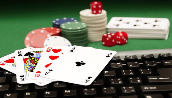 Useful Tips for Choosing Online Casinos