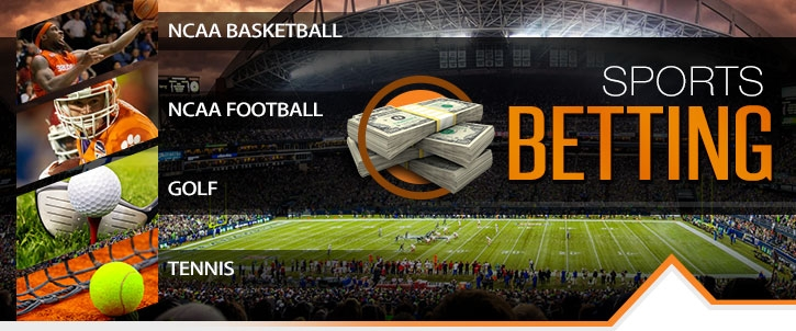 Bets Online for Free