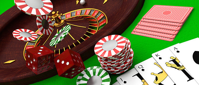 The best Indonesian site which can also work the best with gambling