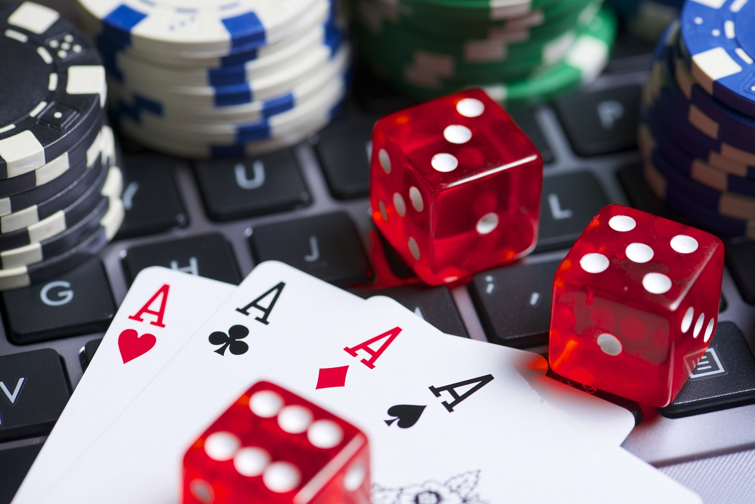 How to Play Online Casino and Win Game?