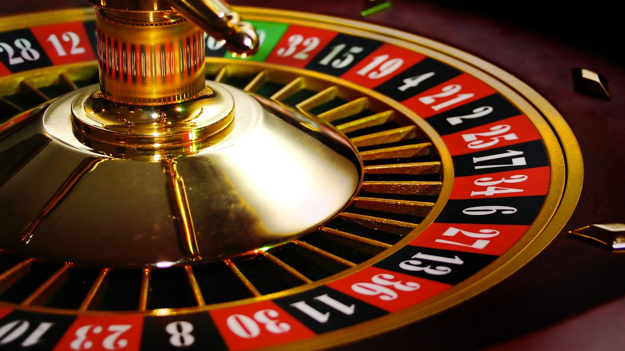 Bet on the Most Profitable Casino Games