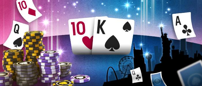 Online poker sites - Are online poker sites legal
