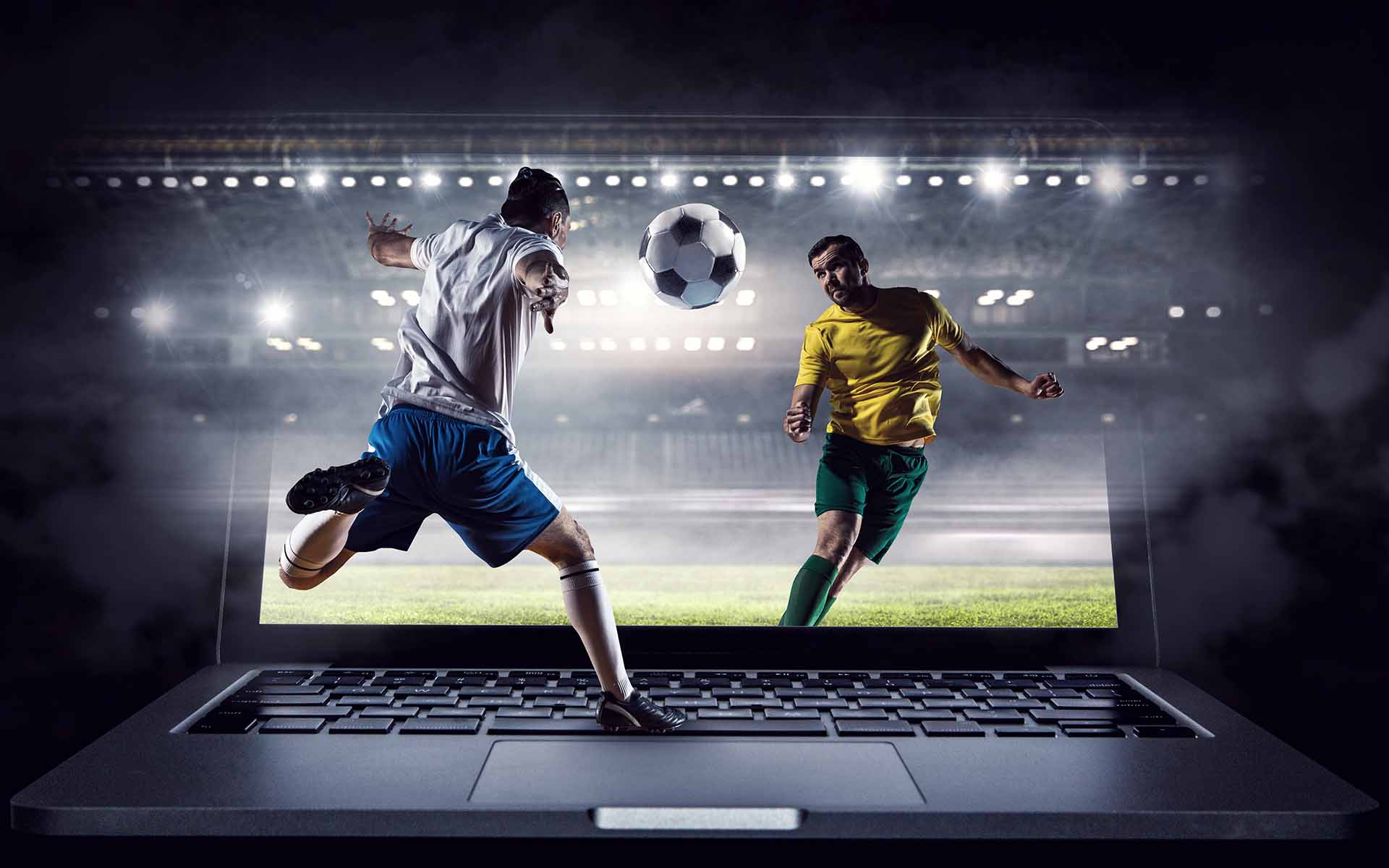 Make sure you place your wagers in a safe gambling site by following these simple tips