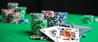 Best Winning Tips for Online Casinos – Be a Winner!