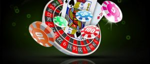 A Guide To The Best Online Gambling Experience