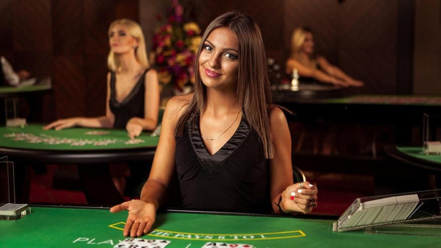 Beginners can learn more about the gaming process from the experiences of the gamblers