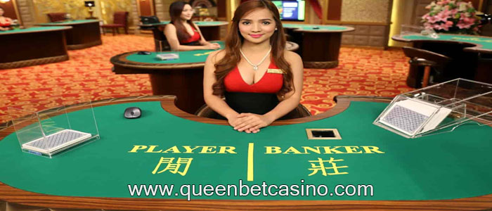 Online phone support with the Casino games