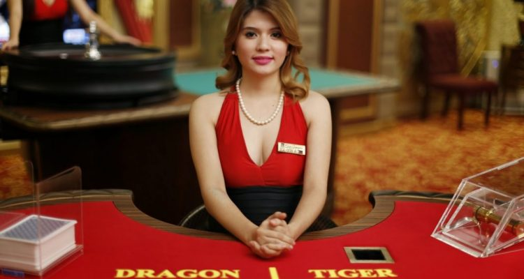 How to Start with an Online Casino
