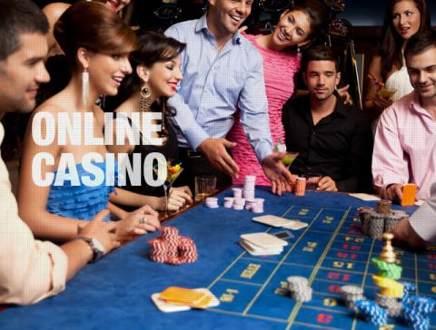 best service support of the online poker games