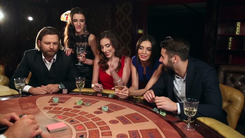 Get More Bonuses In The Casino Games Online