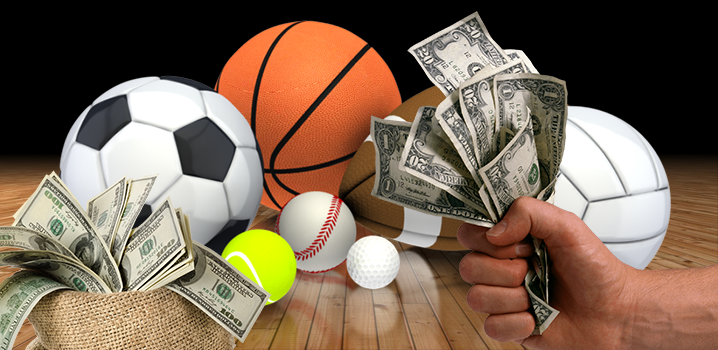 Tips to choose the expert betting site