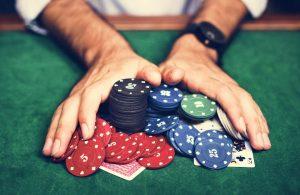 Poker Bo
