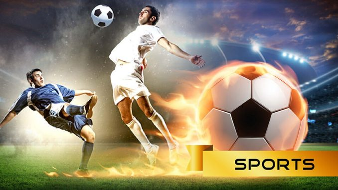 About Online Betting