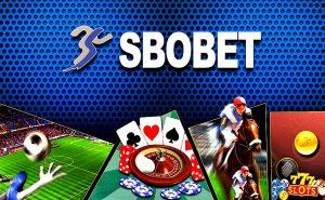 Daftar sbobet365