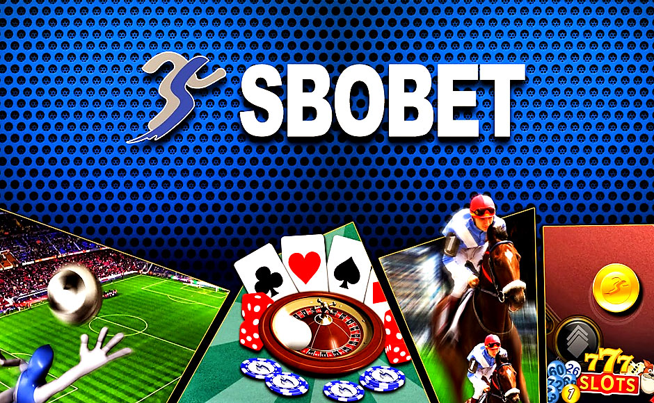 Why Many People are Interested in Gambling Online?