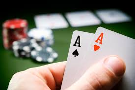 4 Good Points On Why You Should Play In Poker Sites