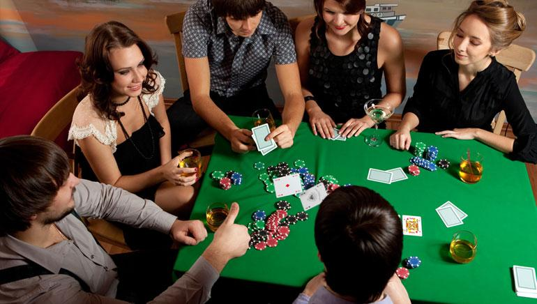 Bandarq And Its Significance In The Poker World!