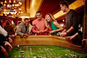 Play Sbobet slot games