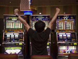Winning Games In Casino