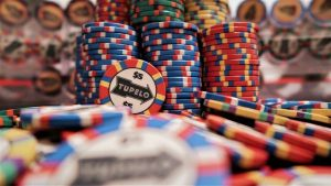 Follow These Easy Steps To Win Casino Online - Read Here!